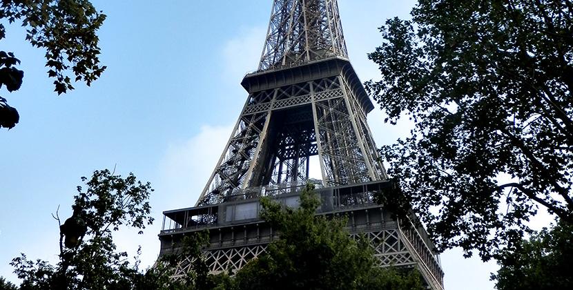 Titelbild_Frankreich-2-neu