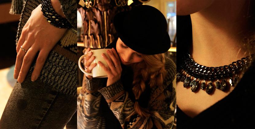 Titelbild_Outfit-Kaffee