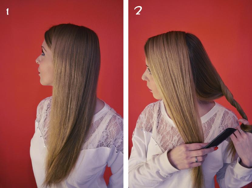 Zwei_Fotos-Frisur1