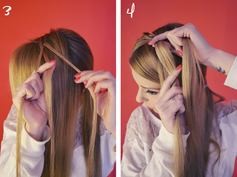 Zwei_Fotos-Frisur2