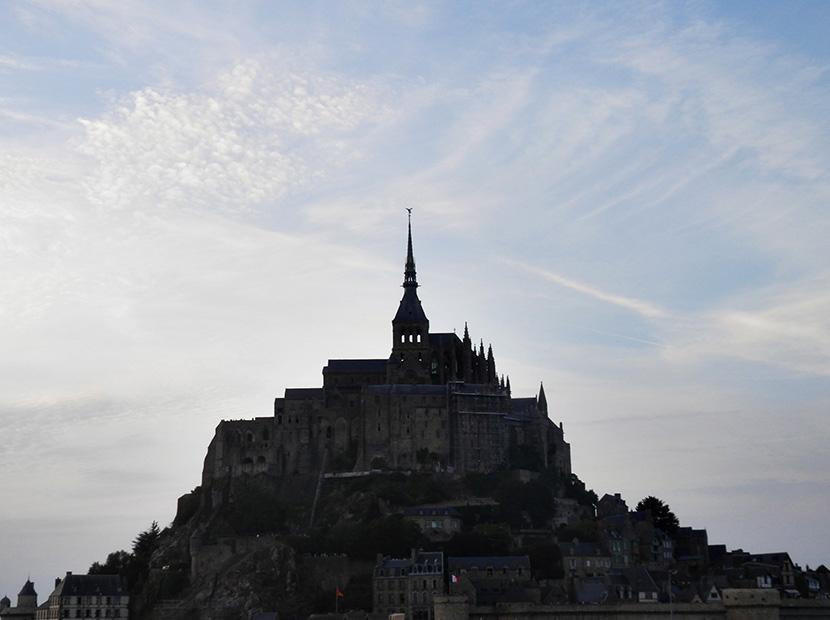 17-Frankreich_MontSaintMichel