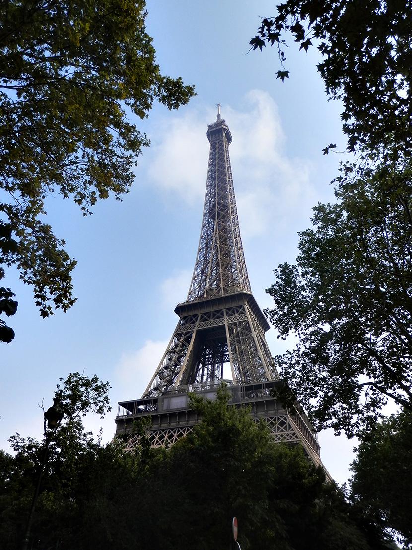 18-Frankreich-Paris_Hoch1