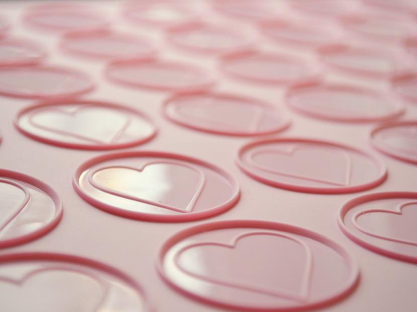 1_Macarons_Backmatte