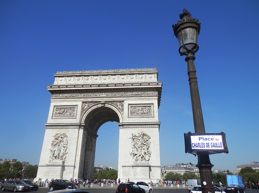 20-Frankreich_Paris_ArcdeTriomphe