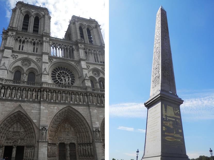 23-Frankreich_Paris_NotreDame