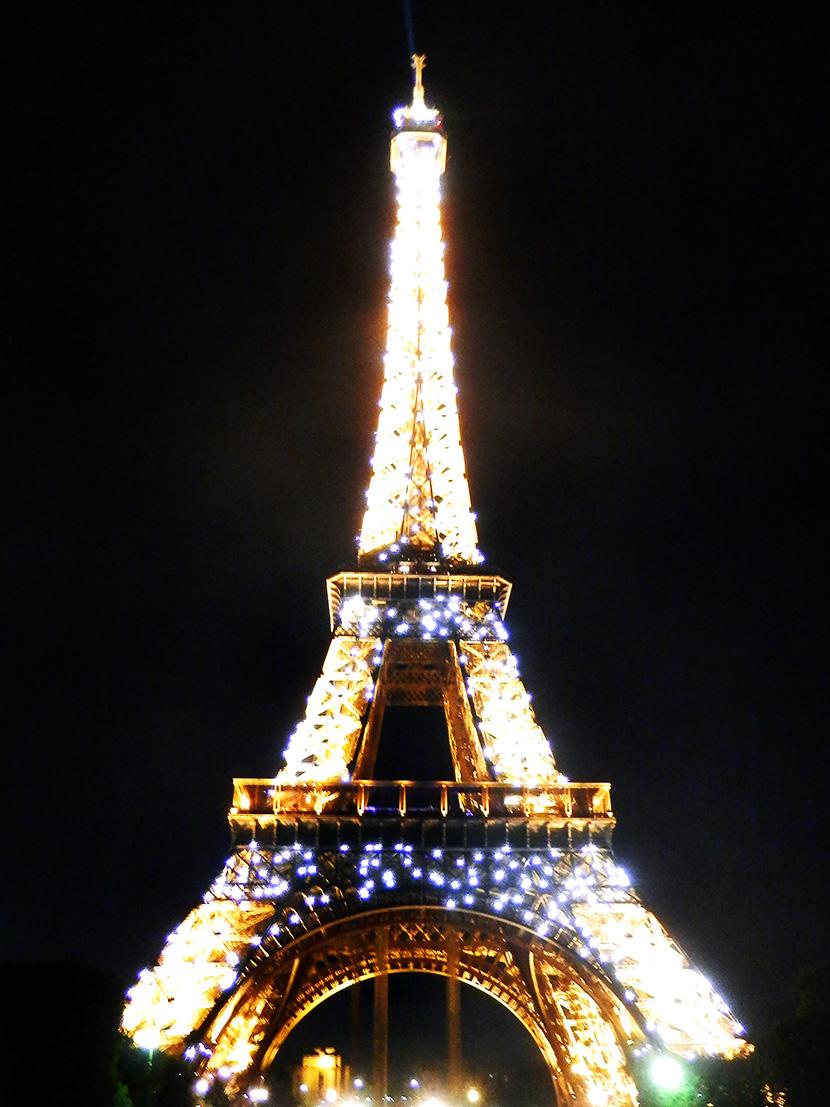 25-Frankreich-Paris_Hoch2