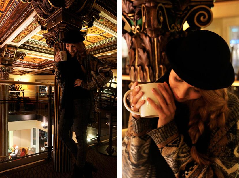 2Fotos_Kaffee