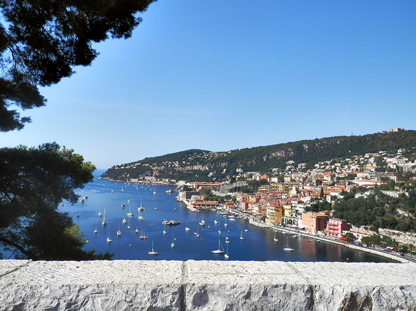 5-Frankreich_Road-to-Monaco