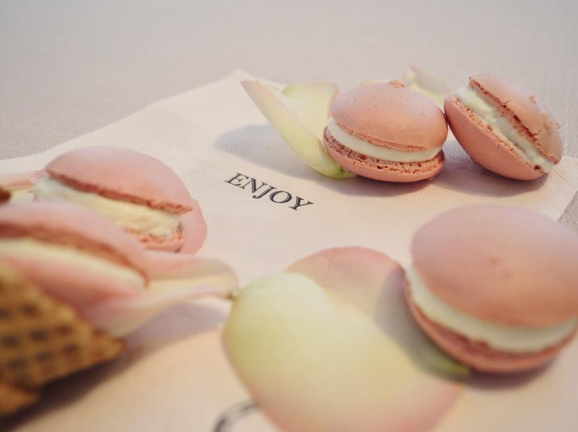 6_Macarons_Fertig