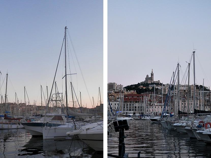 9-Zwei_Fotos-Marseille