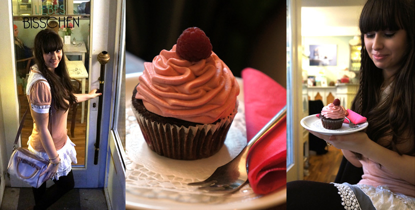 Cupcake_Titelbild
