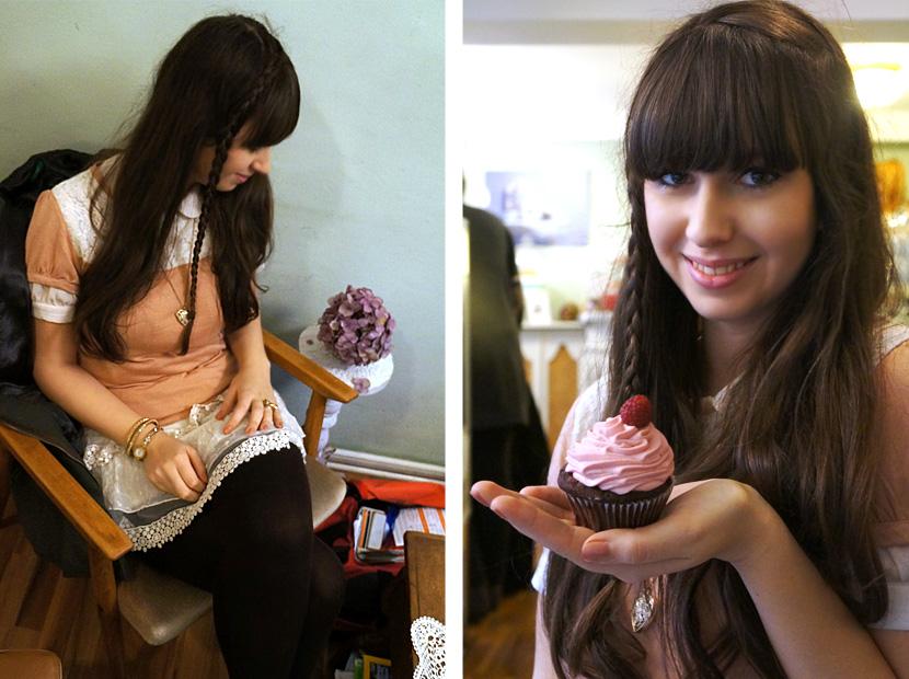 Cupcakes_05