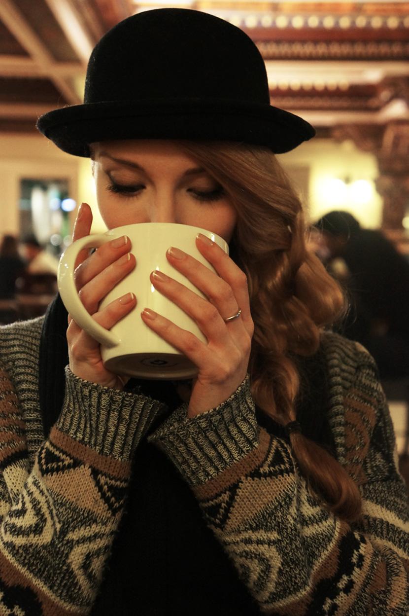 Hochformat_Kaffee