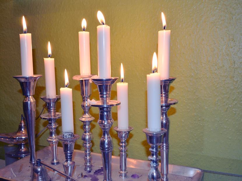 Kerzen_auszeit