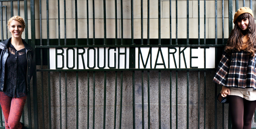Titelbild_BouroughMarket
