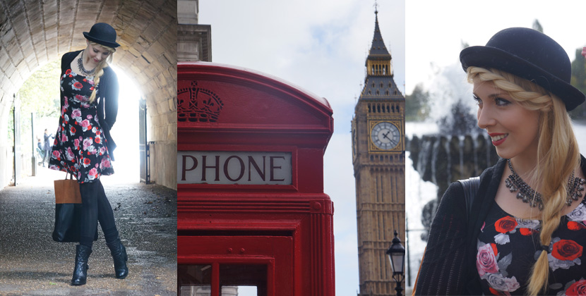 Titelbild_Outfit-London