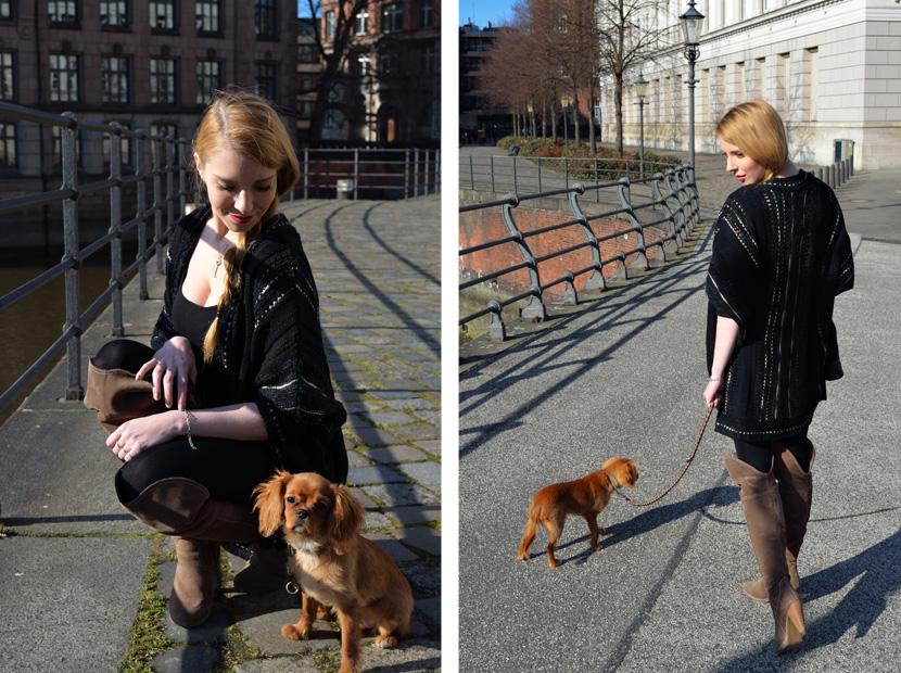 Zwei_Fotos_Citywalk1