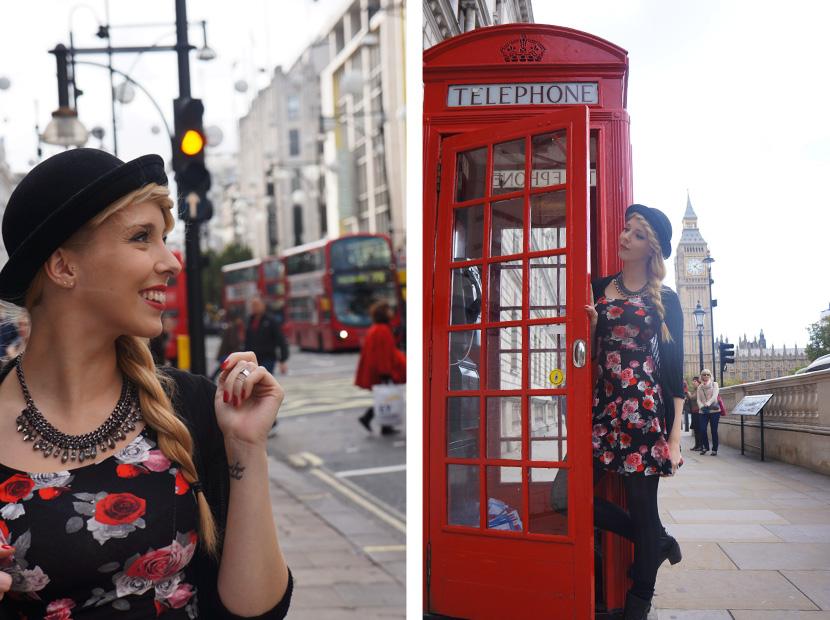 Zwei_Fotos_London-Outfit