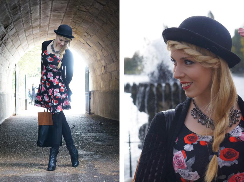 Zwei_Fotos_London-Outfit2