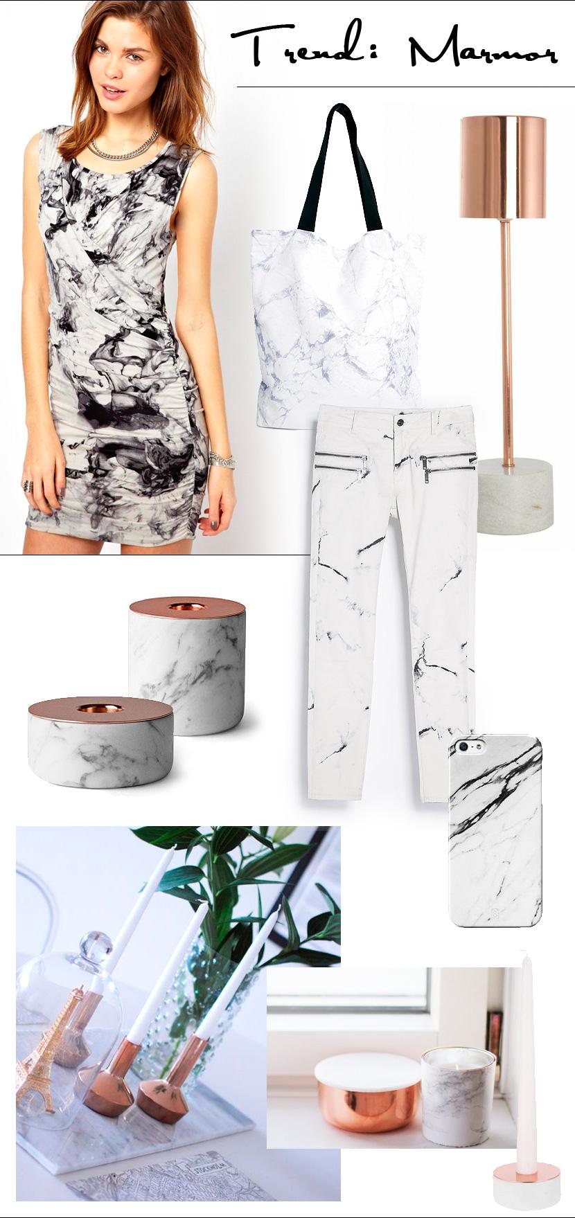 Beitrag_Collage-Marmor