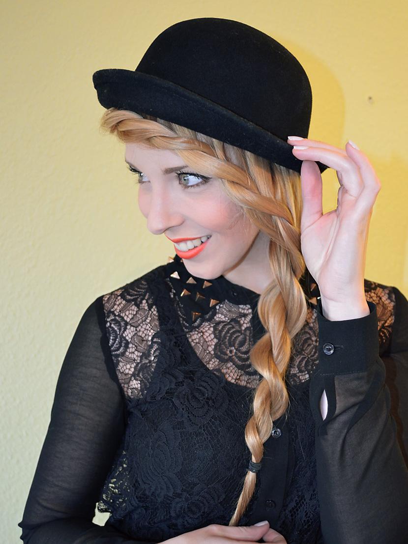 Beitrag_Hochformat-FrisurHut1-2