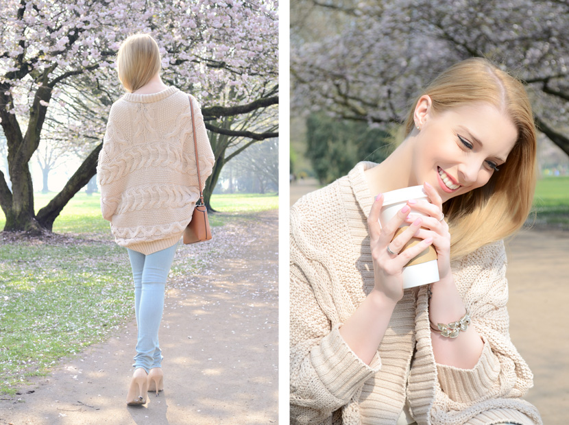 Blog_Outfit-Cherryblossom-2