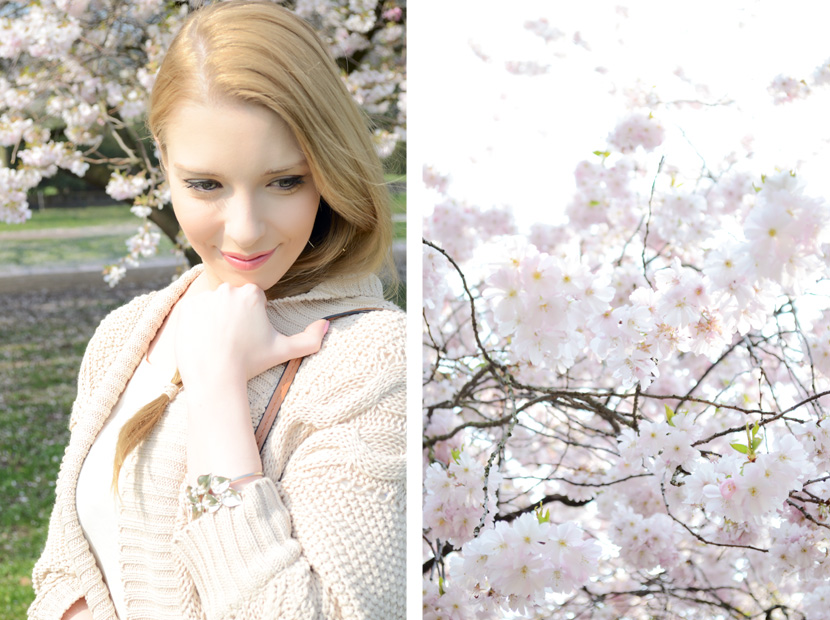 Blog_Outfit-Cherryblossom-4