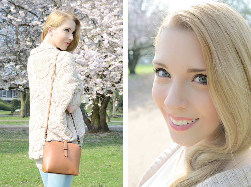Blog_Outfit-Cherryblossom-5