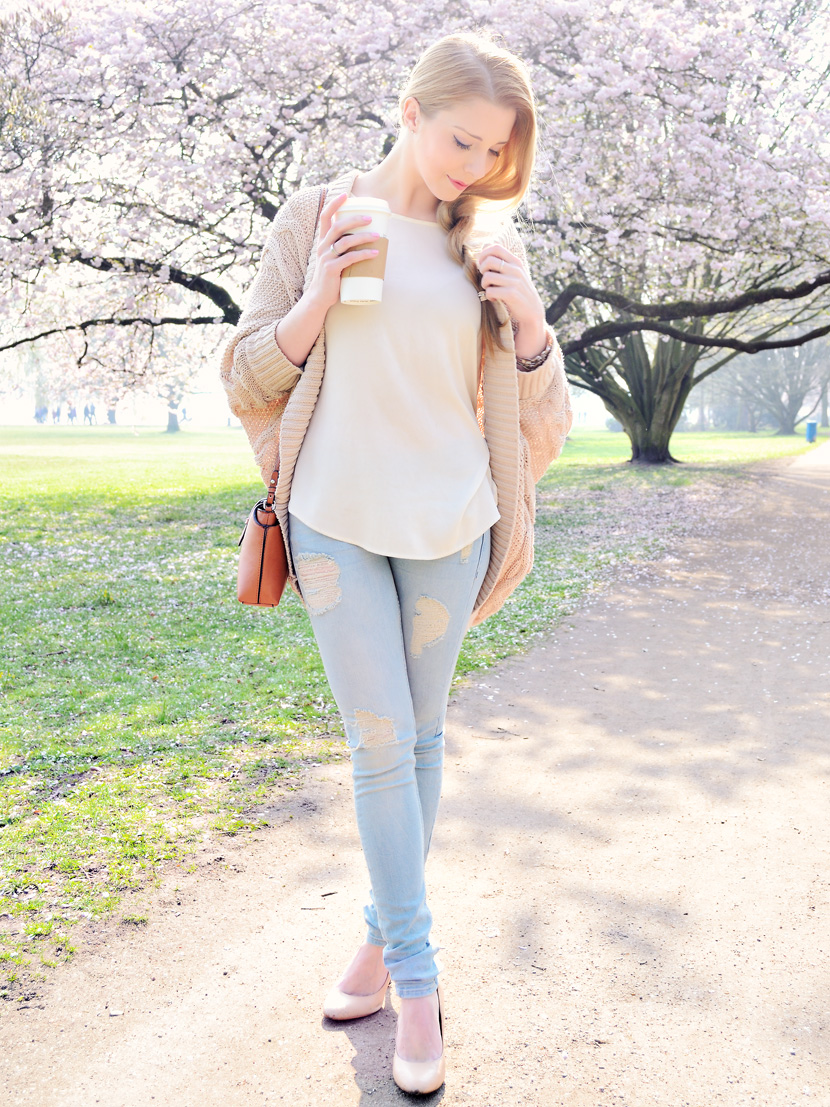Blog_Outfit-Cherryblossom-6