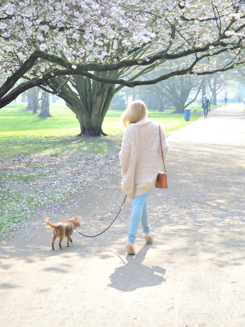 Blog_Outfit-Cherryblossom-8