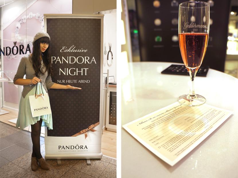 Pandora_1