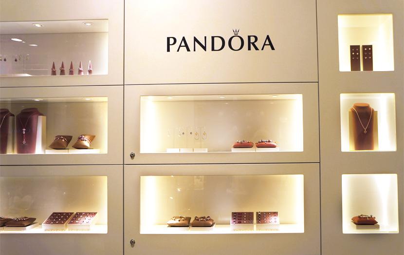 Pandora_3