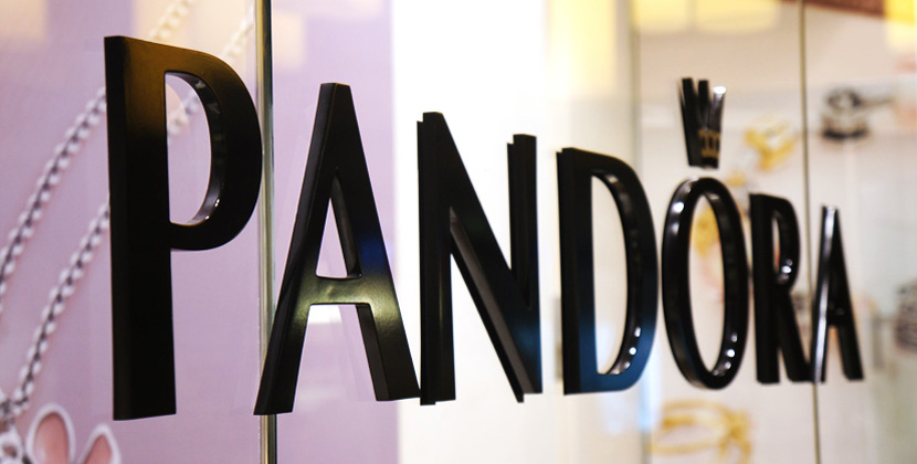 Pandora_Titelbild