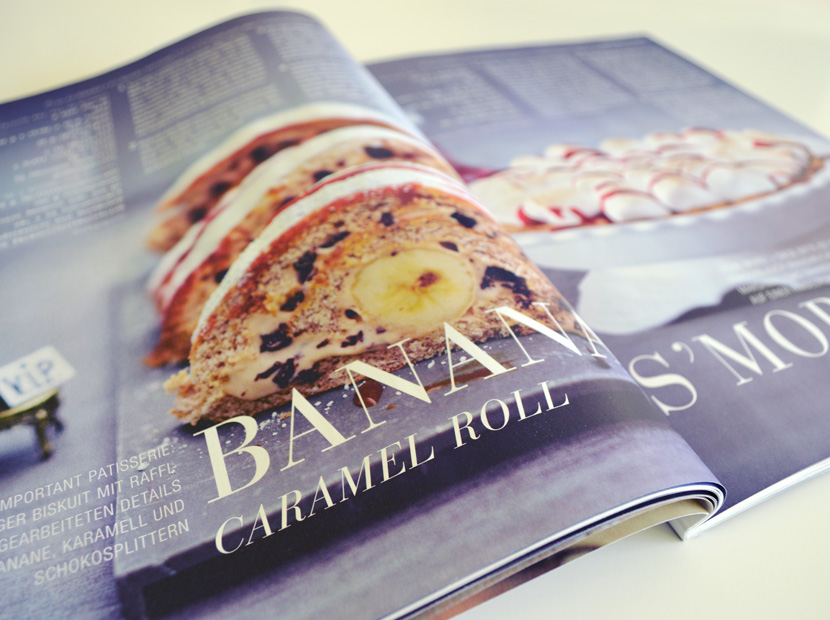 Quer_Lecker-Bakery2