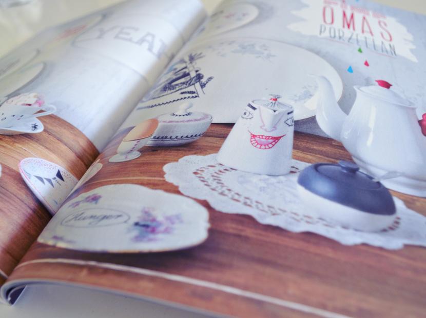 Quer_Lecker-Bakery3