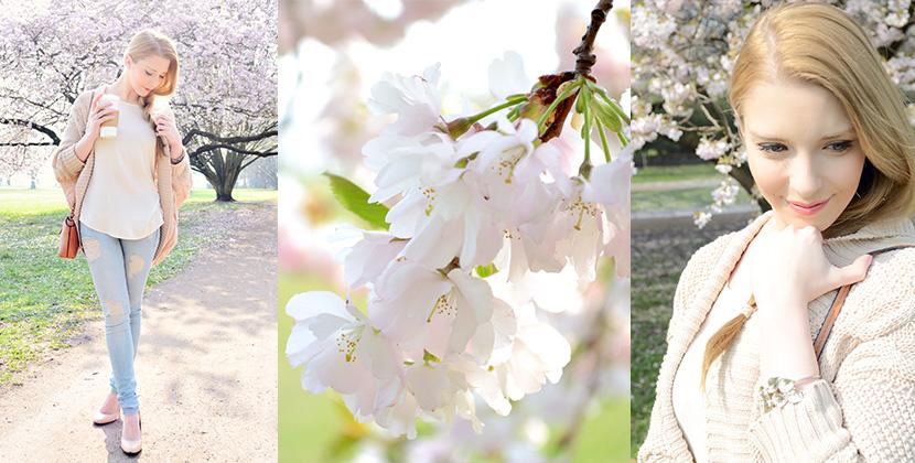 Titelbild_Outfit-Cherryblossom