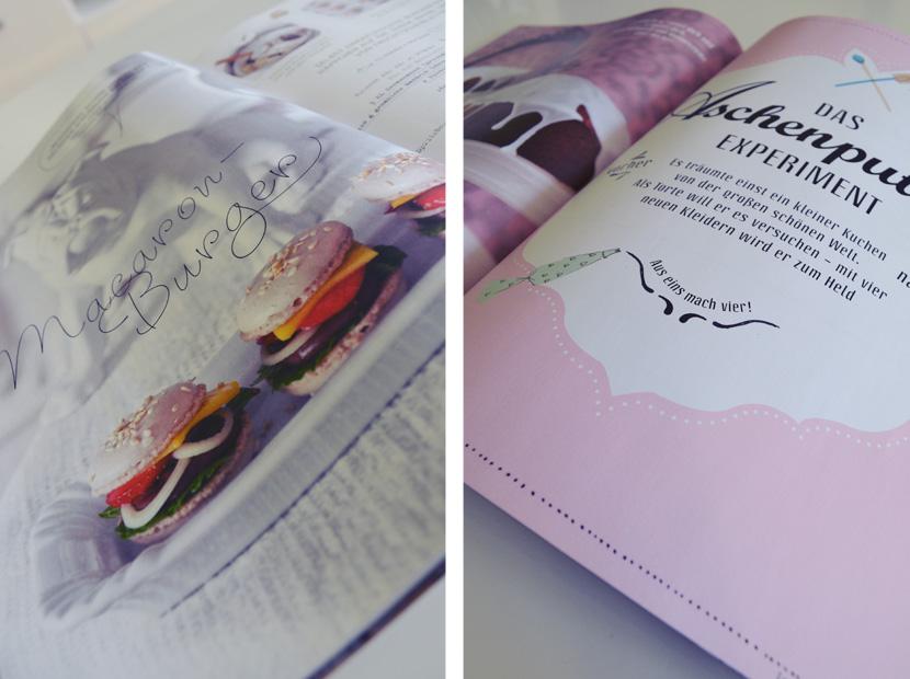 Zwei_Fotos_Lecker-Bakery5