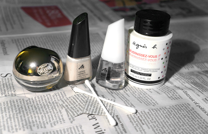 newspaper_nails_01