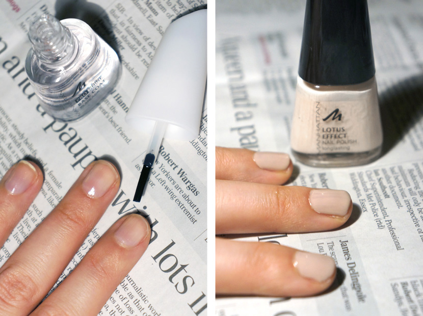 newspaper_nails_02