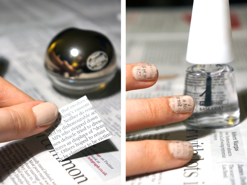 newspaper_nails_03