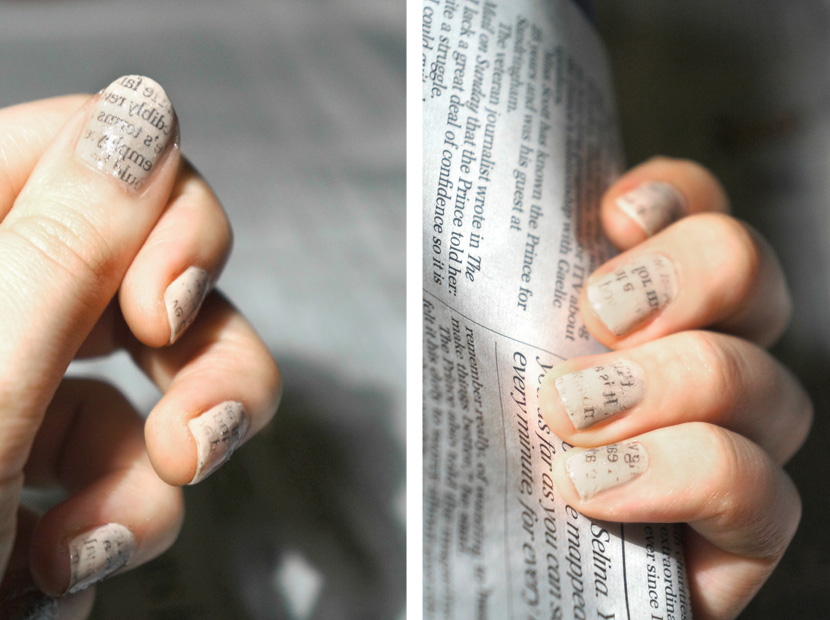 newspaper_nails_04
