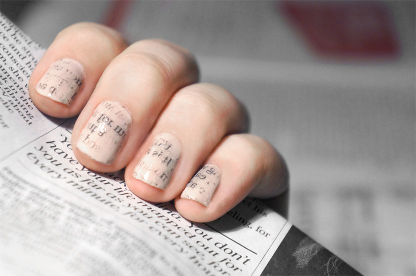 newspaper_nails_05