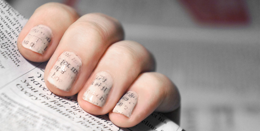 newspaper_nails_Titelbild