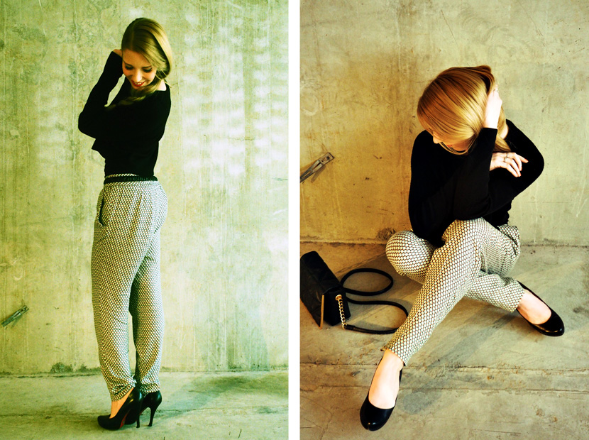 3-Playground-Outfit