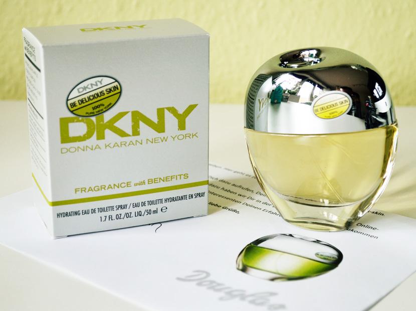 DKNY-Douglas-Test