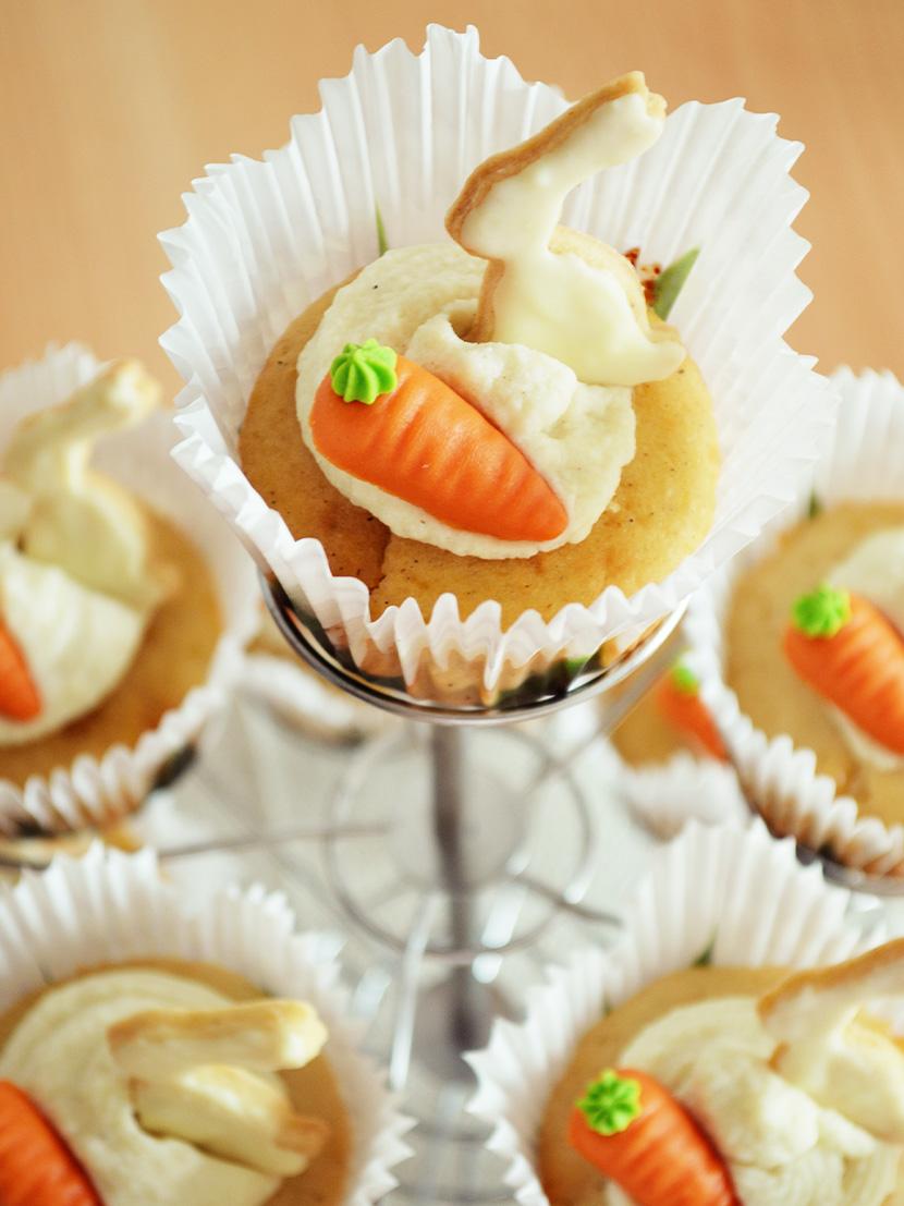 Oster-Cupcake-11
