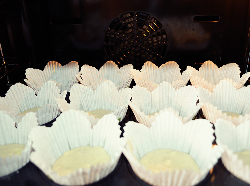 Oster-Cupcake-6
