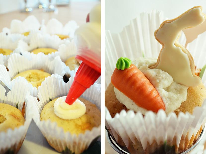 Oster-Cupcake-8