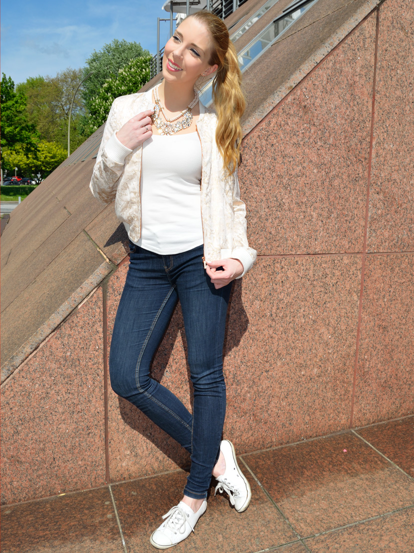Outfit-SportyChic_BelleMelange-1