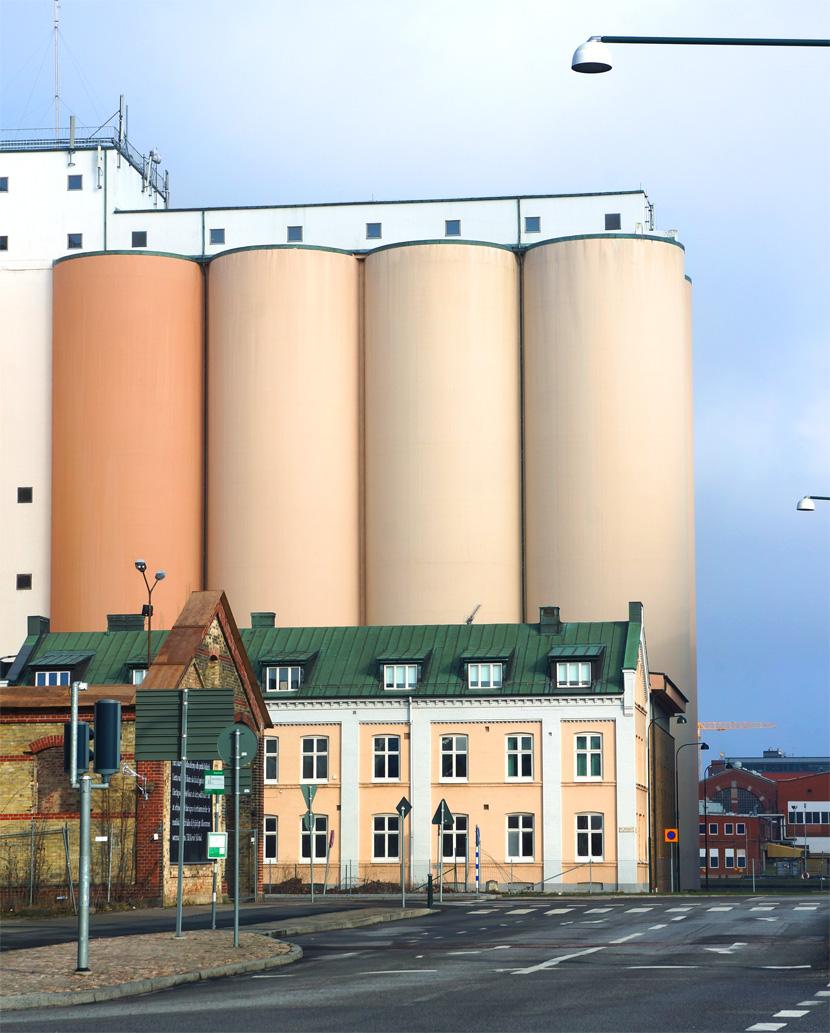 Schweden_Trip_06